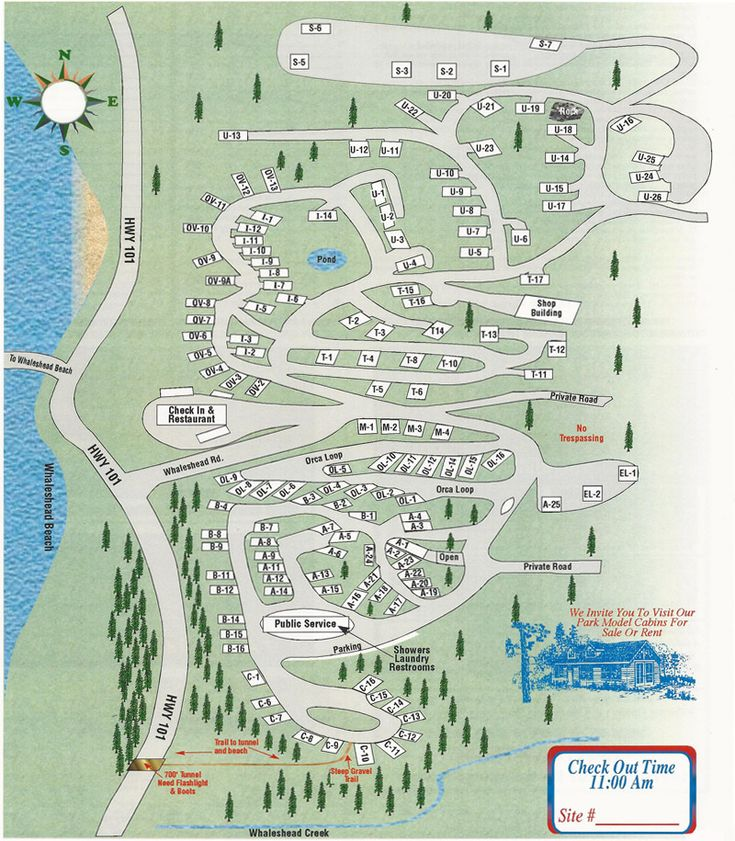 17 best images about camping campingish on pinterest for Lopez lake fishing