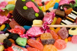 I dolci della Befana (la Tradizione) - Non solo Musica e Ricette