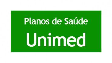 Central Nacional Unimed   CNU 0865    Pequenas, Médias, Grandes Empresas - Planos de Saúde Unimed Nacional na Bahia