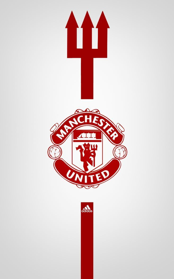 Android Wallpaper – Android Wallpaper – Manchester United Logo Wallpapers HD Wallpaper