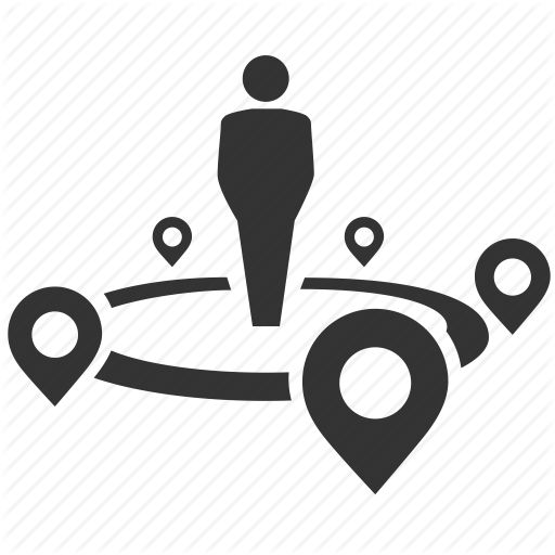 nearby icon - Google Search