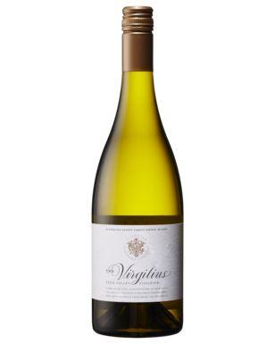 Yalumba The Virgilius Viognier | Dan Murphy's | Buy Wine, Champagne, Beer & Spirits Online
