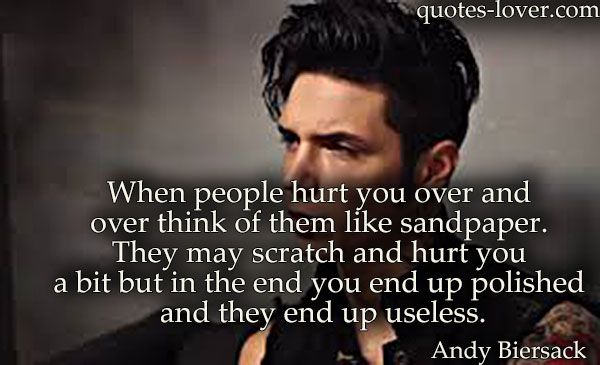 25+ Best Relationship Hurt Quotes On Pinterest