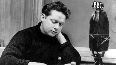 Google Image Result for http://www.bbc.co.uk/wales/arts/sites/dylan-thomas/images/dylan-thomas-bbc_01_446.jpg