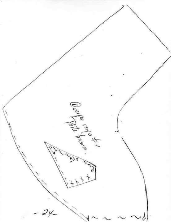 aeeerrffgt.jpg (552×717)