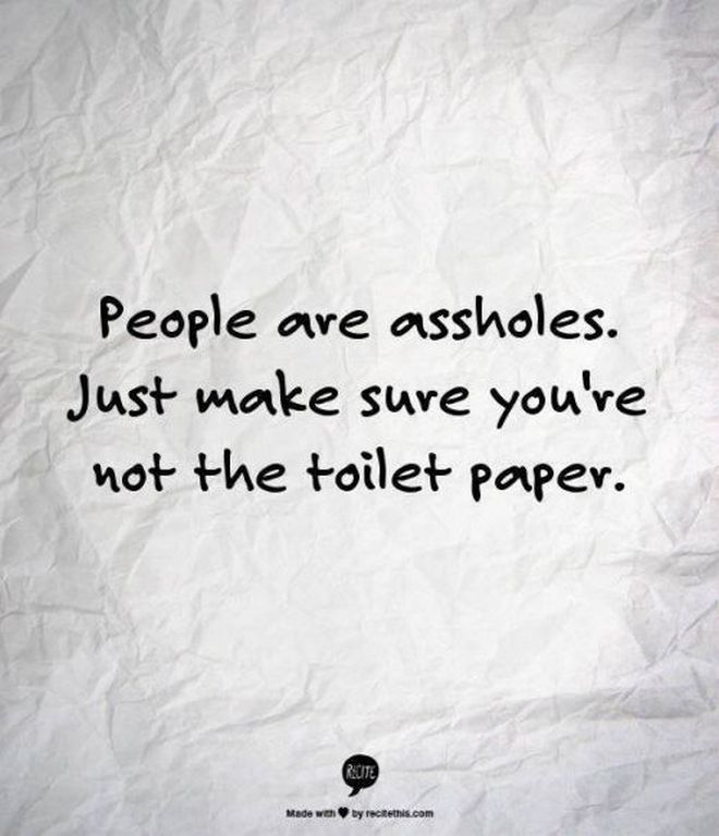 Friday Funny quotes (04:20:06 PM, Friday 20, November 2015 PST) – 10 pics