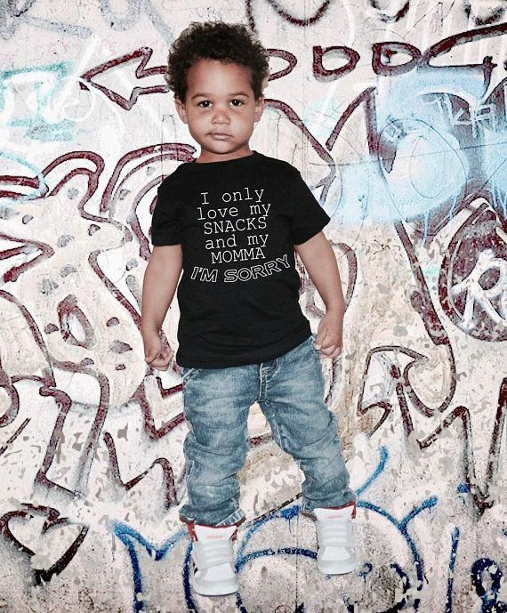 5bc0c830076d7 Pin by Shelley Liphiote on Ideas for kids clothing   Drake kids, Hipster  toddler, Kids outfits