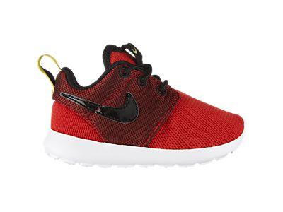 Nike Roshe Run Little Kids' Shoe
