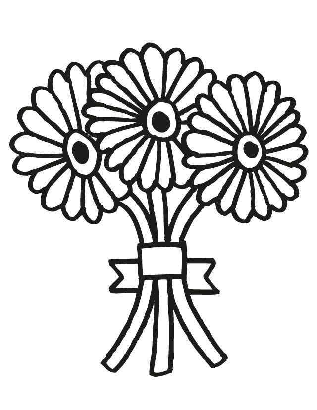 you can color can also be best 20 wedding coloring pages ideas on pinterest kids wedding - Pictures That You Can Color