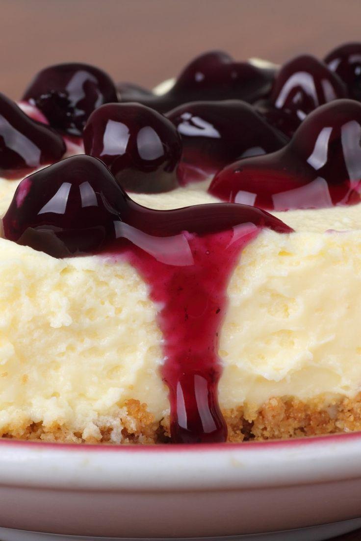 Squares Squares Desserts, Desserts Recipe, Squares Recipe, Cheesecake ...