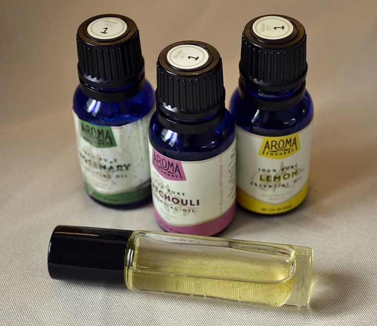 Aroma Foundry Essential Oils $25 Gift Card Giveaway and Review 👃 🍋🍊🌼🌳 4/16 http://momsownwords.com/45438/aroma-foundry-essential-oil-25-gift-card-giveaway-and-review/