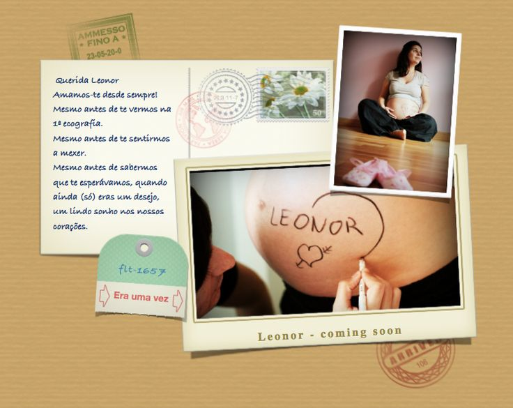 Love letters to Leonor. Read more: http://eraumavez-osonhoperfeito.blogspot.pt/2013/11/cartas-de-amor-para-leonor.html