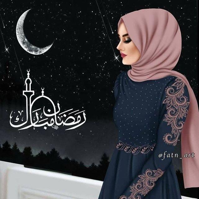 Muslima Art Like Me Follow You Muslim Muallim Muslim Musliima Muslimahfashion Foto Fashion Hello Usa Norway Moda Stilleri Guzel Turban Kadin