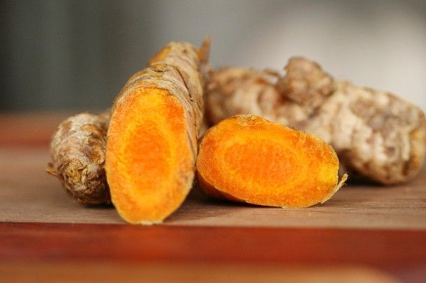 Everyone now seems to know how good turmeric is for your body and mind, but how do you use it in cooking?