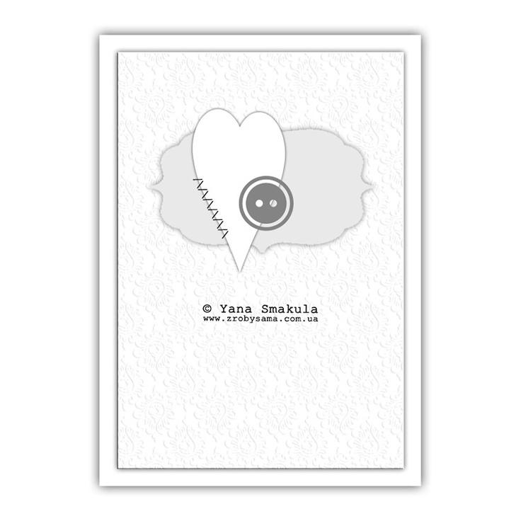 Card Sketch | Скетч для листівок #sketch #cardmaking #cardsketches Find more sketches for cards on http://cardmaking.com.ua/?page_id=325 | Знайдіть більше скетчів для листівок за адресою http://cardmaking.com.ua/?page_id=325