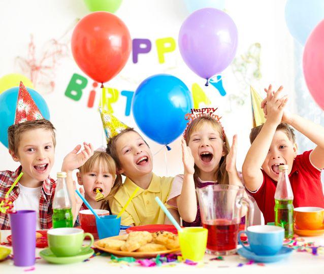 Pour une fête d'enfants originale, voici 10 jeux pour amuser les petits. Sans aucun doute, votre party sera mémorable.