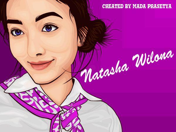 Natasha-Wilona copy