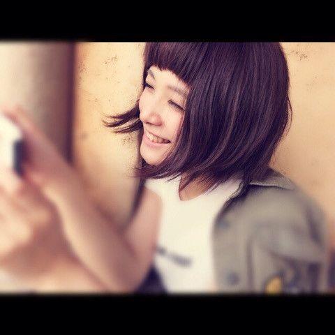 足元 の画像|外岡えりかオフィシャルブログ Powered by Ameba