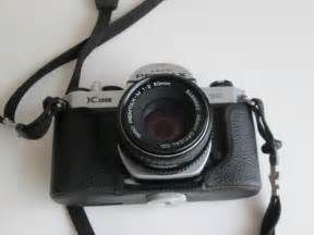 Search Pentax digital cameras for sale. Views 141347.