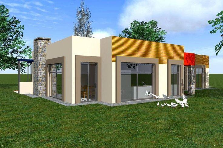 House Plan no W2256