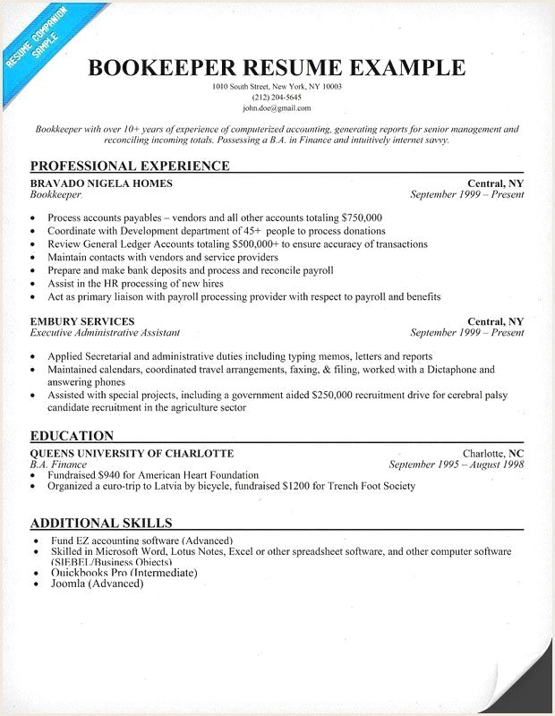 Professional Resume Example Instant Download 1 Page Resume Example For Ms Word Diy Resum Resume Format In Word Executive Resume Template Resume Template Word