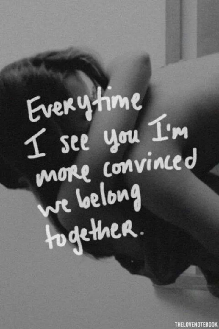 Sweet Lesbian Love Quotes Best 25 Love Birthday Quotes Ideas On Pinterest  My Cute Love