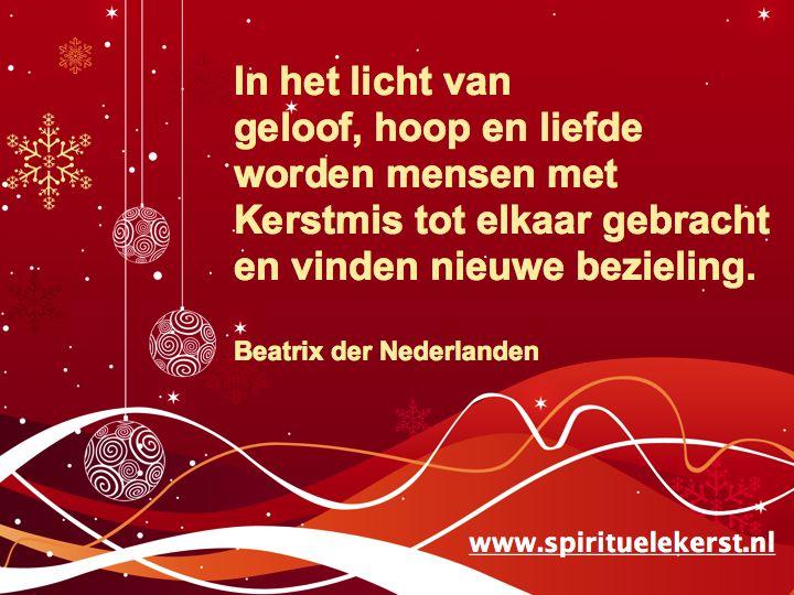 Citaten Geloof Hoop En Liefde : Best kerst citaten en kerstmis spreuken quotes voor de