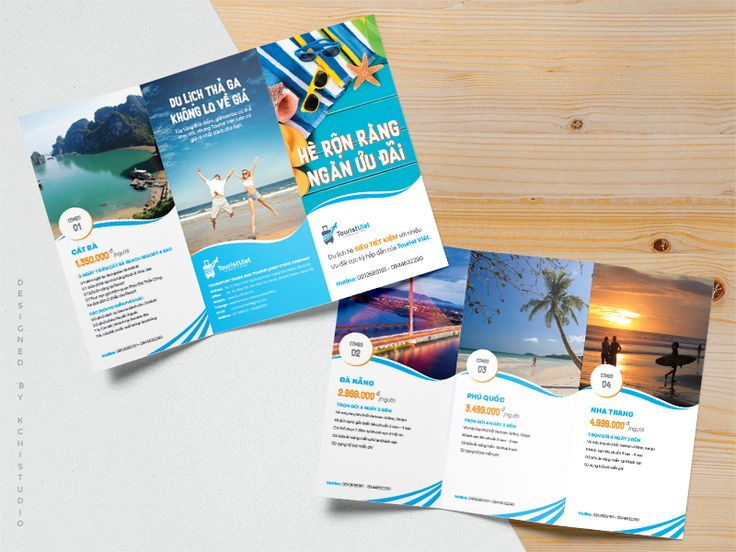 Best Catalogs And Brochures Images On   Brochure