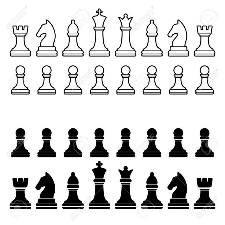 17 Best ideas about Chess Tattoo on Pinterest | Chess piece tattoo ...
