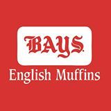 » Bays English Muffins · Stay Toasty America Bargain Hound Daily Deals