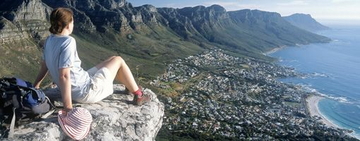 CELTA Program in Cape Town with IPSA