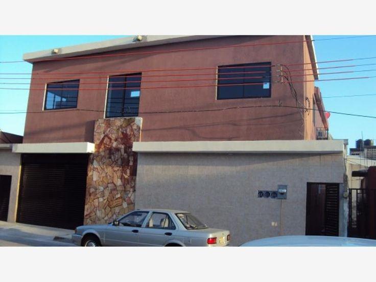 Oficina en renta Adolfo Lopez Mateos, Centro, Tabasco, México $20,000 MXN | MX17-CZ2726