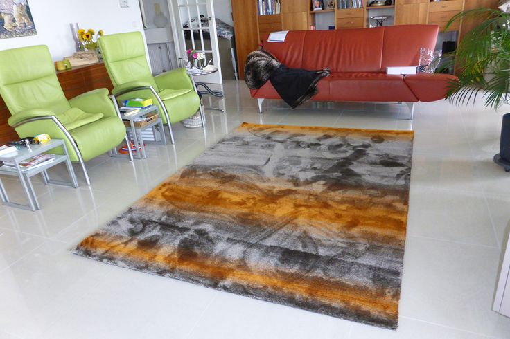 Tijdloos vloerkleed, selected grace orange http://www.vloerkledenwinkel.nl/category/Tijdloos-vloerkleed/product/Vloerkledenwinkel-Selected-Grace-Orange
