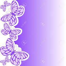 Risultati immagini per violetta immagini sfondo