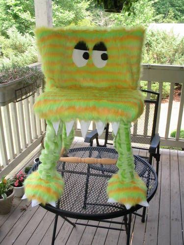 8 Best Big Foot Crafts Images On Pinterest Ha Ha