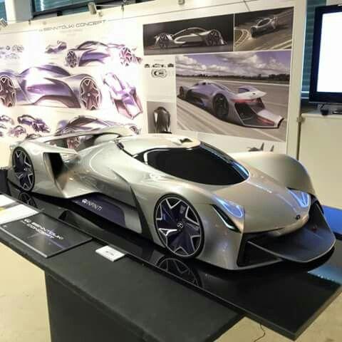 CarModels