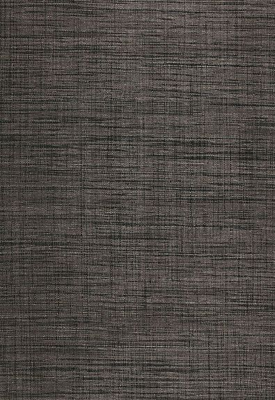 Wallpaper | Weston Raffia Weave Schumacher Wallcovering