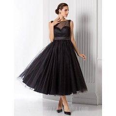The 25+ best Evening dresses australia ideas on Pinterest ...