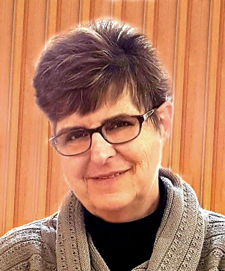 Margaret                 Dumpprope Margaret Ann (Dailey) Dumpprope, 66, of Motley entered into heaven  on March 13, 2017 at Bethany Nursing Home in Brainerd. She was born on August 8, 1950 in Poplar Township, Cass County, MN, to Fred and Betty (Slaughter) Dailey. Margaret graduated from Staples High...