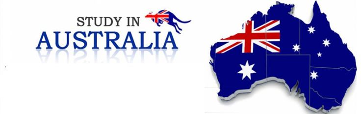 Get PR + Study Visa + tourist Visa for Australia only from Kingsway Immigration