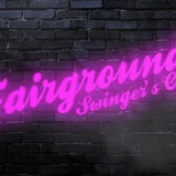 """The Full Length is a full on movie coming to you hot off the Ice Coast. The movie was shot in and around the upper have of the East Coast by a group of riders that call themselves """"The Fairground Swingers Club"""". Ice Coast at it's finest right here, enjoy!"""