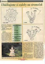 Znalezione obrazy dla zapytania koszyczki wielkanocne na szydełku schematy