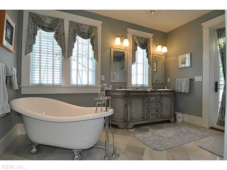 Bathroom Vanity Virginia Beach 161 best stylish bathrooms images on pinterest | bathrooms, real
