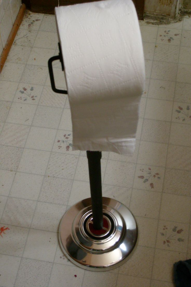 Hub cap 4 inch paint roller roller handles toilet paper holder