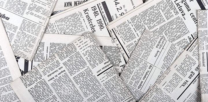 A matéria fala sobre a definição da nova base nacional comum curricular e torna obrigatório o ensino da língua inglesa a partir do 6º ano e facultativa o estudo do espanhol no ensino médio (foi duramente criticado). Além disso a BNCC trará tecnologia digital e letramento. http://www.pi.gov.br/materia/educacao/base-nacional-comum-curricular-e-tema-de-debate-em-congresso-1767.html