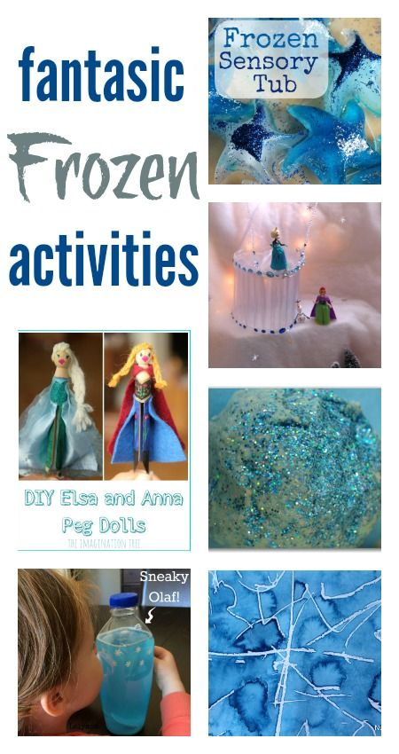 198 best Frozen Party images on Pinterest Frozen birthday Frozen