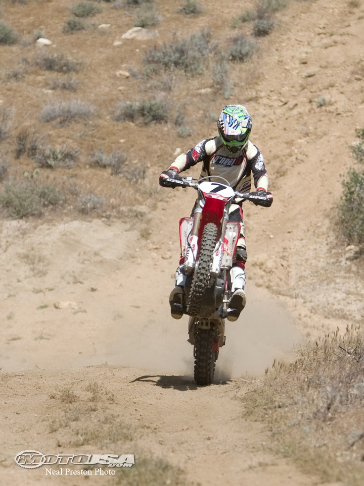 111 best Motocross is awesome images on Pinterest   Dirt ...