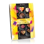 Mother's Day Chocolates :) x
