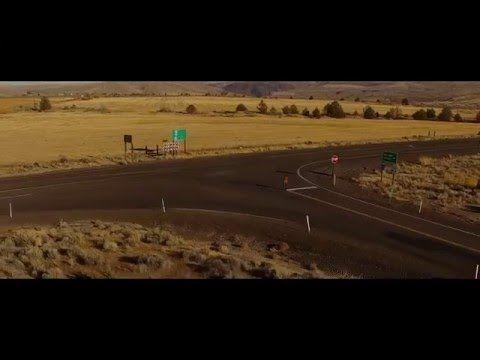 Zico Drops MV for 'Pride and Prejudice' featuring Suran   MoonROK