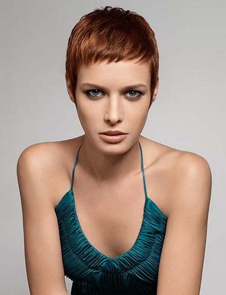 Short Sassy Hairstyles Magnificent 909 Best Short And Sassy Haircuts Images On Pinterest  Pixie Cuts